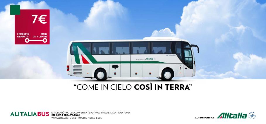 AlitaliaBus_Adw