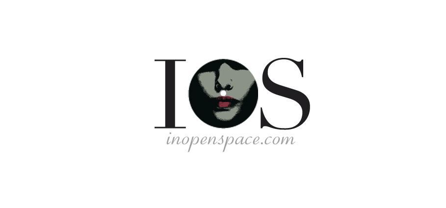 IOS_brand_work_1
