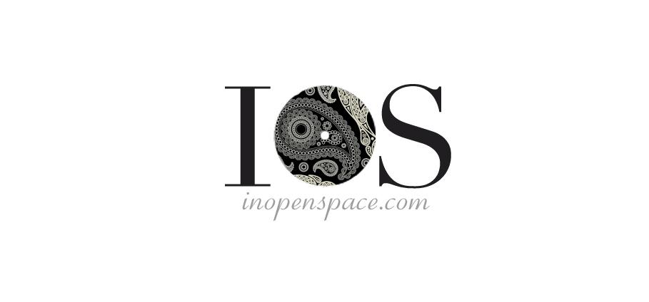 IOS_brand_work_2