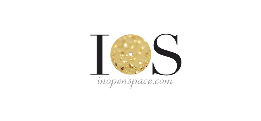 IOS_brand_work_3