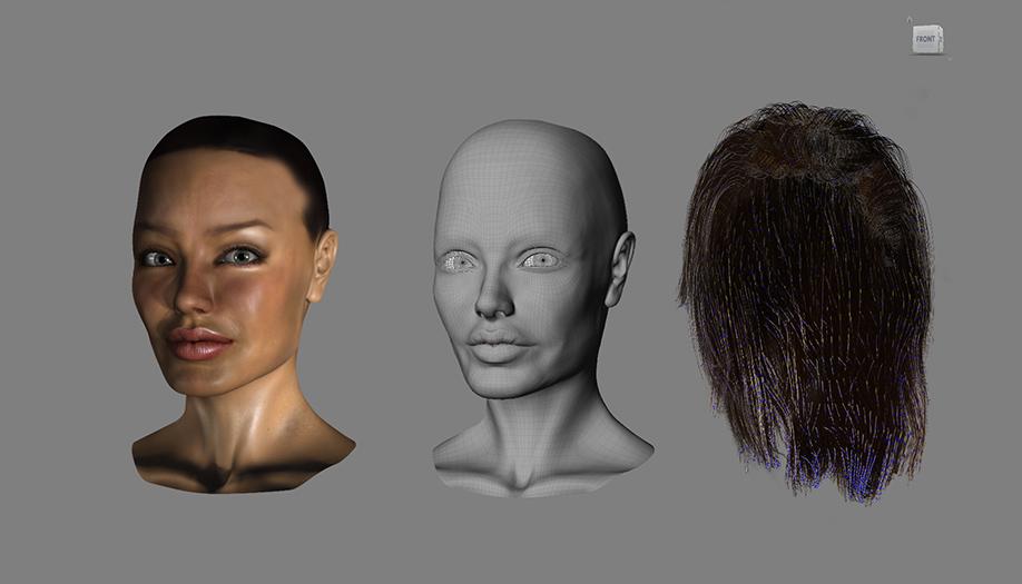 Angelina-Julie-3D_emanuele_serra