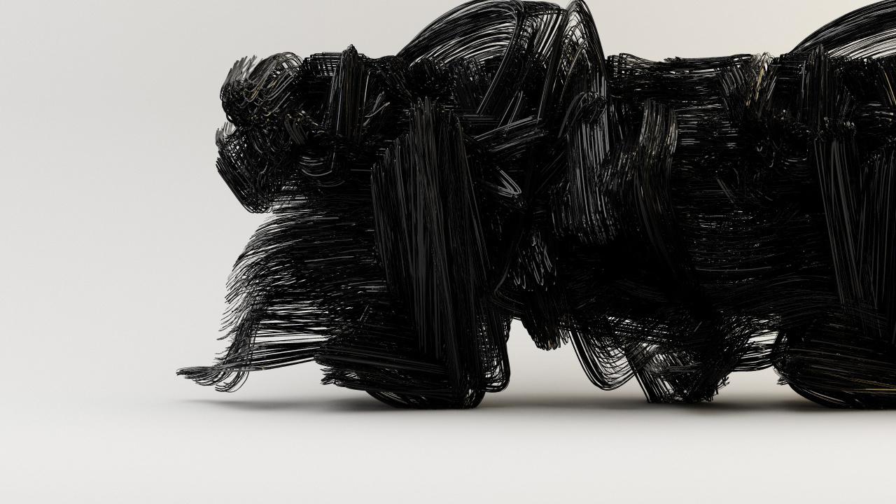 Animation-1-Motion-graphic-Emanuele-Serra