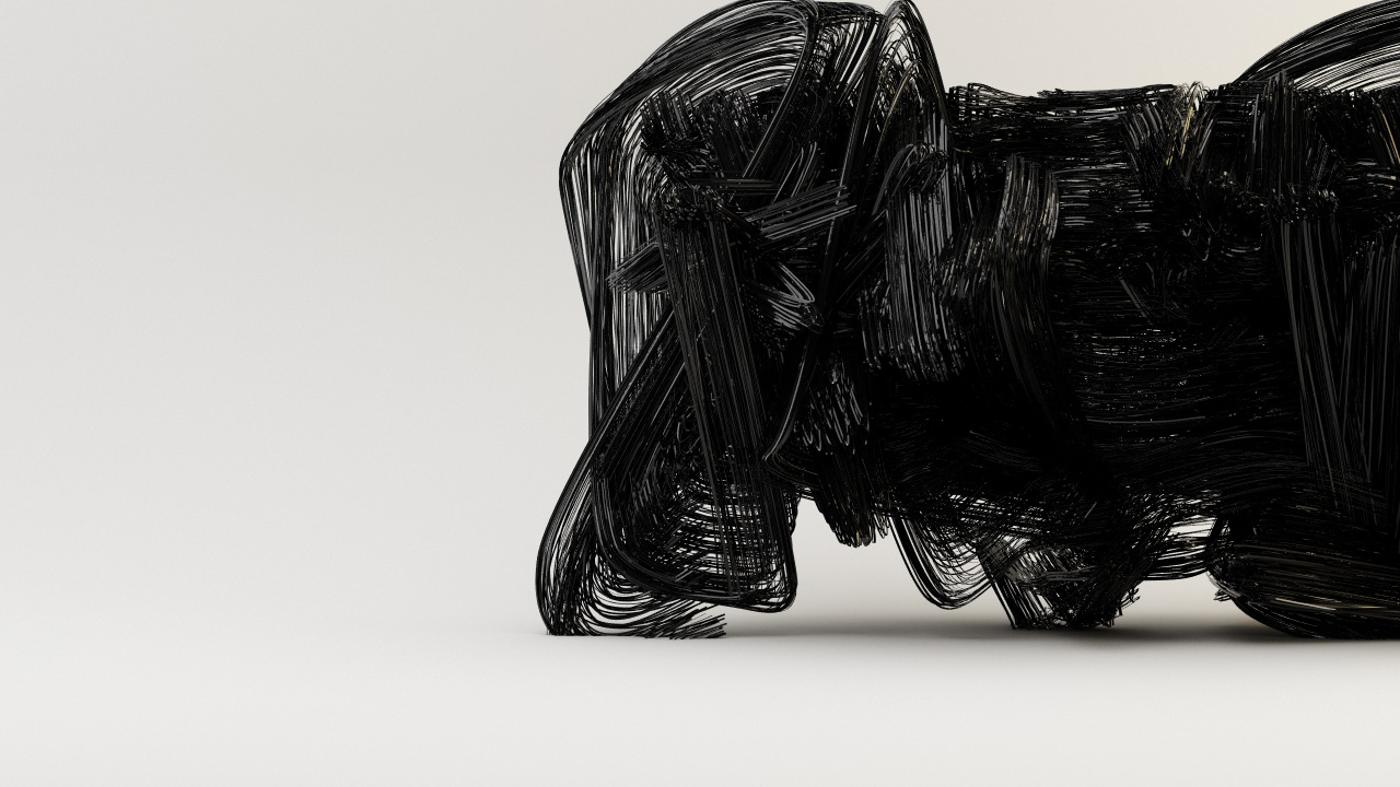 Animation-Motion-graphic-Emanuele-Serra
