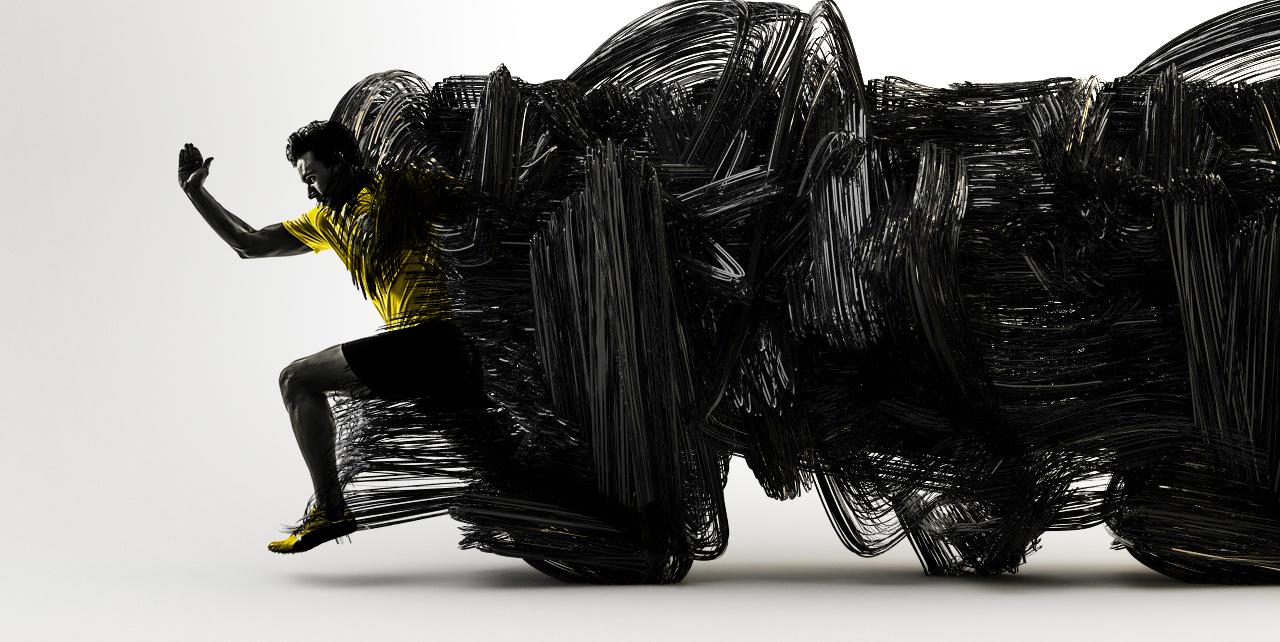 C4D-Emanuele-Serra-3DArtist