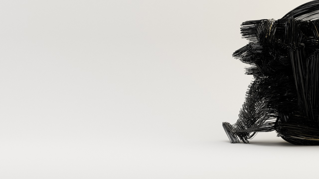 Motion-graphic-Emanuele-Serra