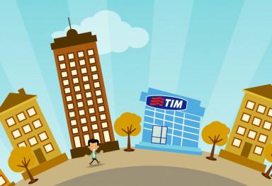 Tim ShopApp