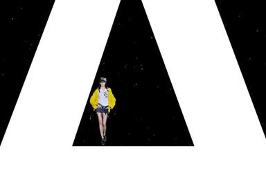 Web ADV - Emanuele Serra