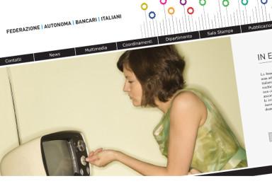 Web Design & UX Design - Emanuele Serra
