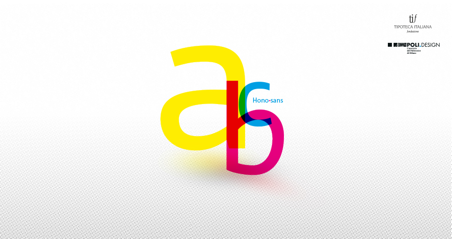 type-design-emanuele-serra