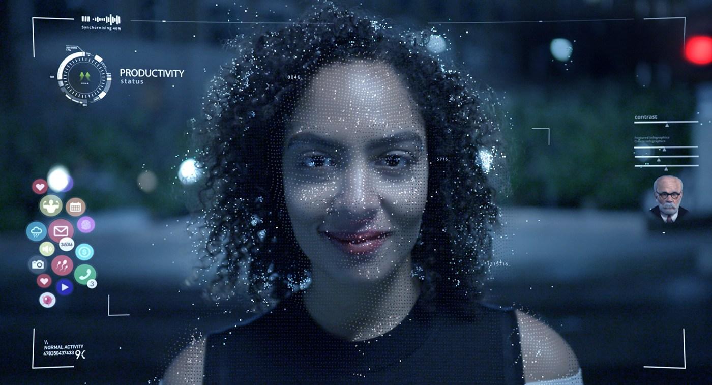 Gadget-VFX-Emanuele-Serra