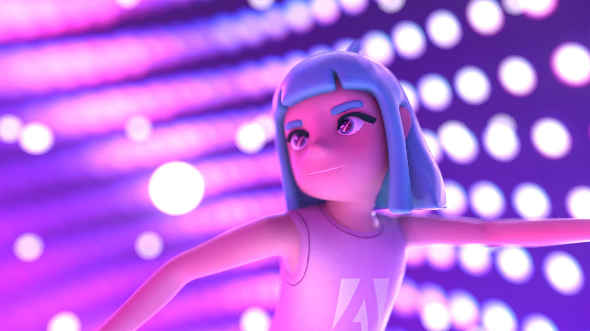 Mixamo-Get-Animated-Animation-Emanuele-Serra-3