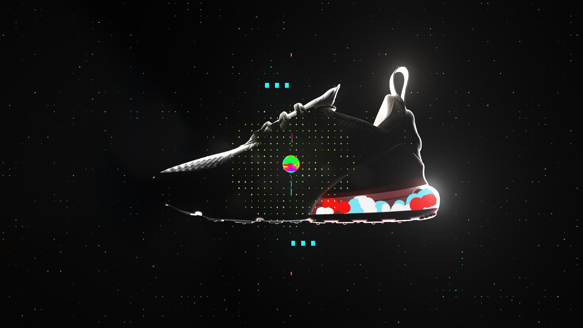 Nike-Air-Max-270-80s-4