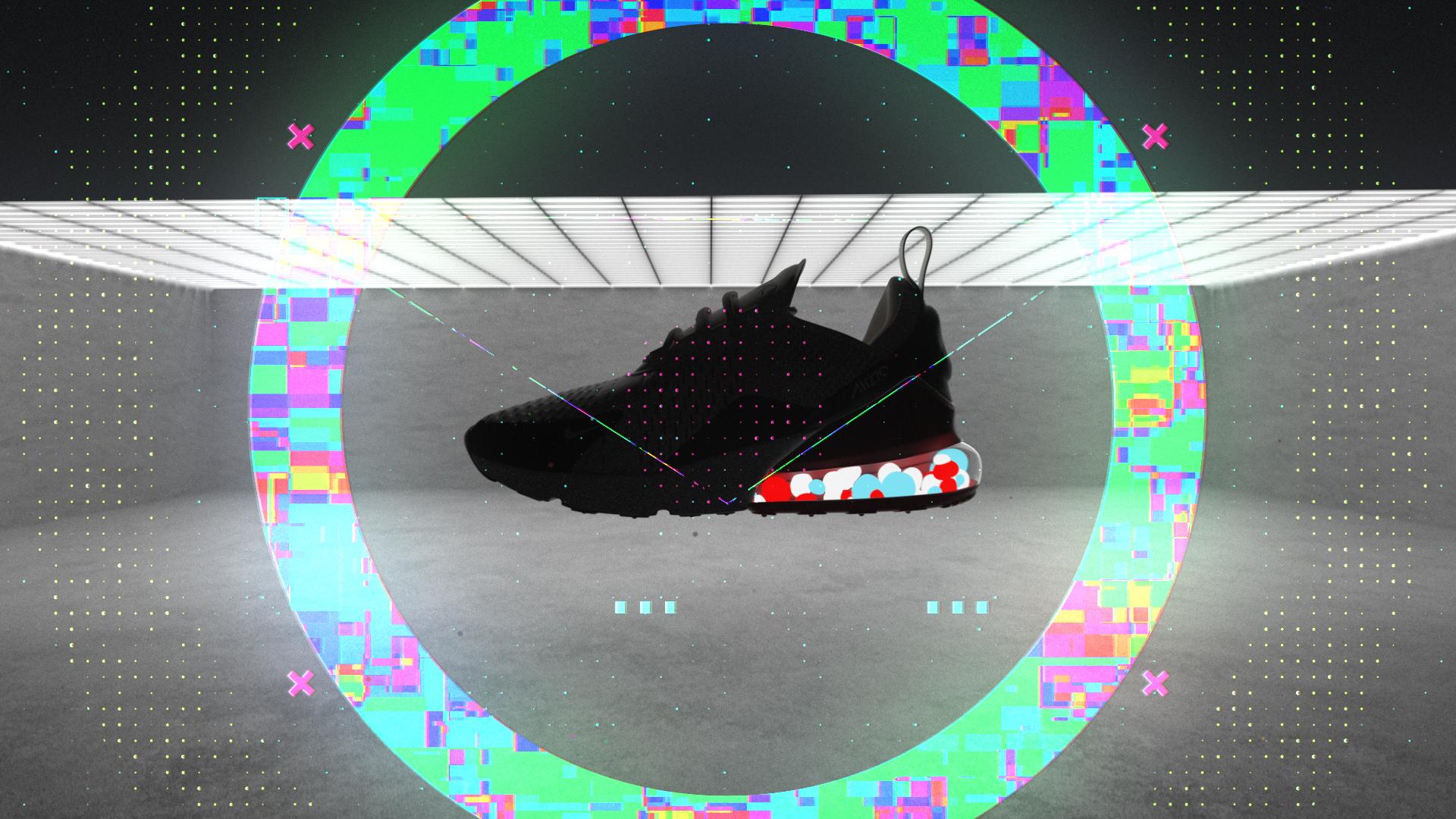 Nike-Air-Max-270-80s-5