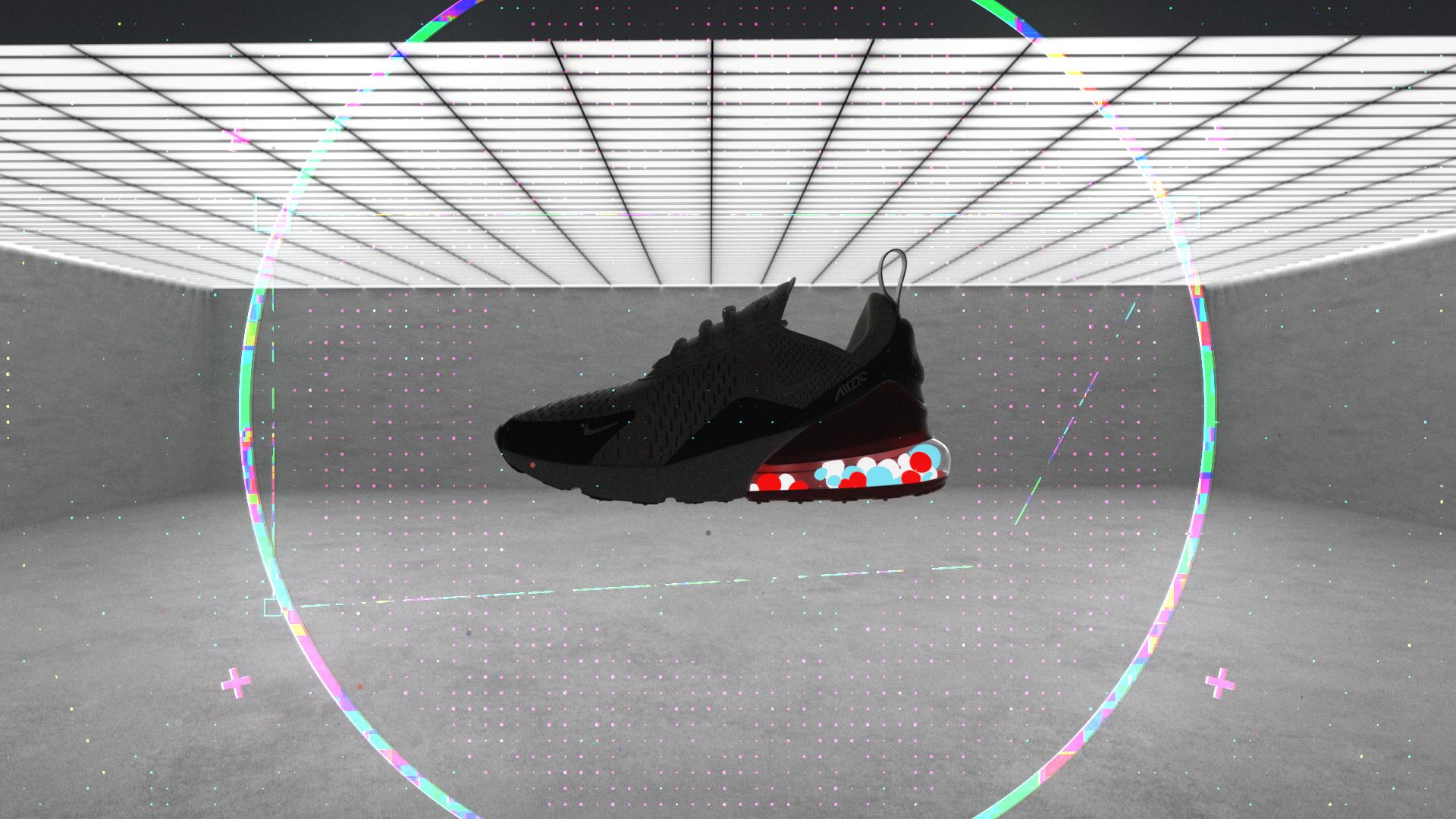 Nike-Air-Max-270-80s-6