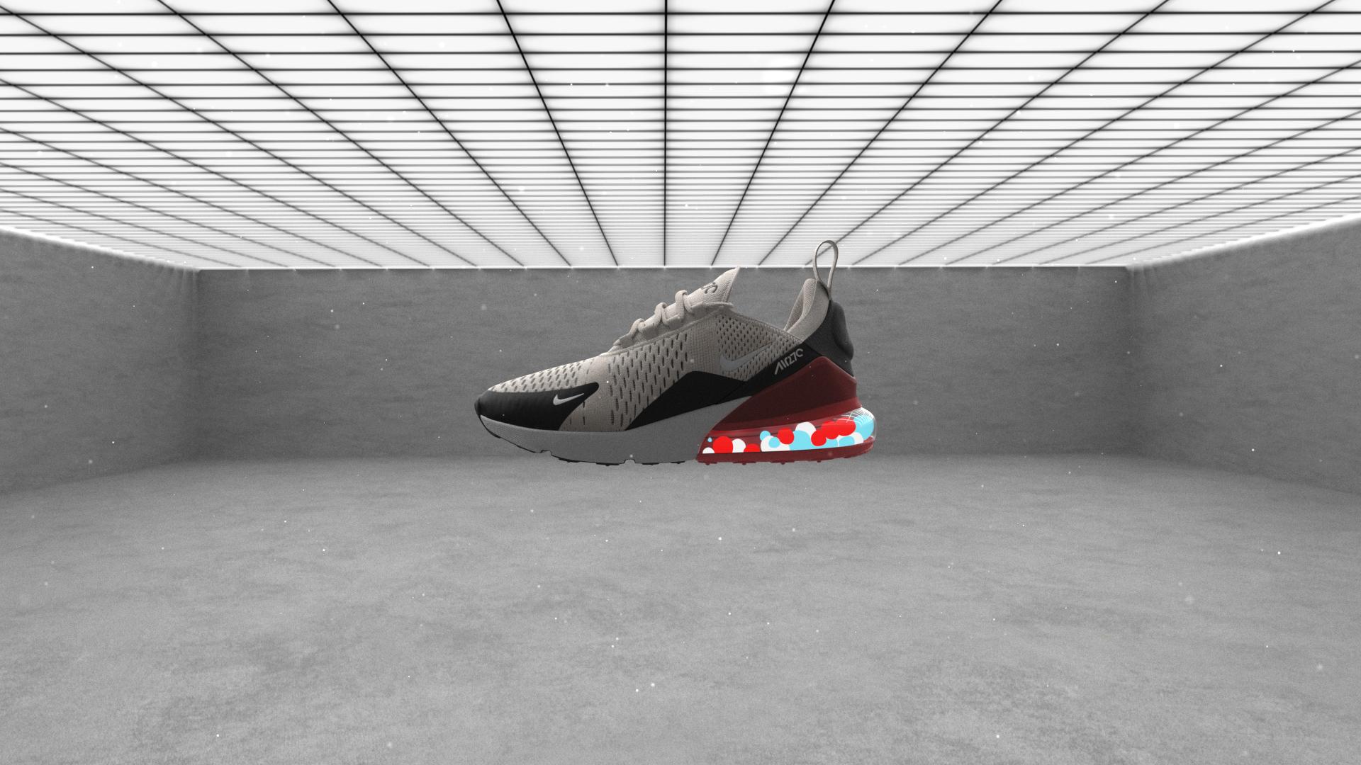 Nike-Air-Max-270-80s-7