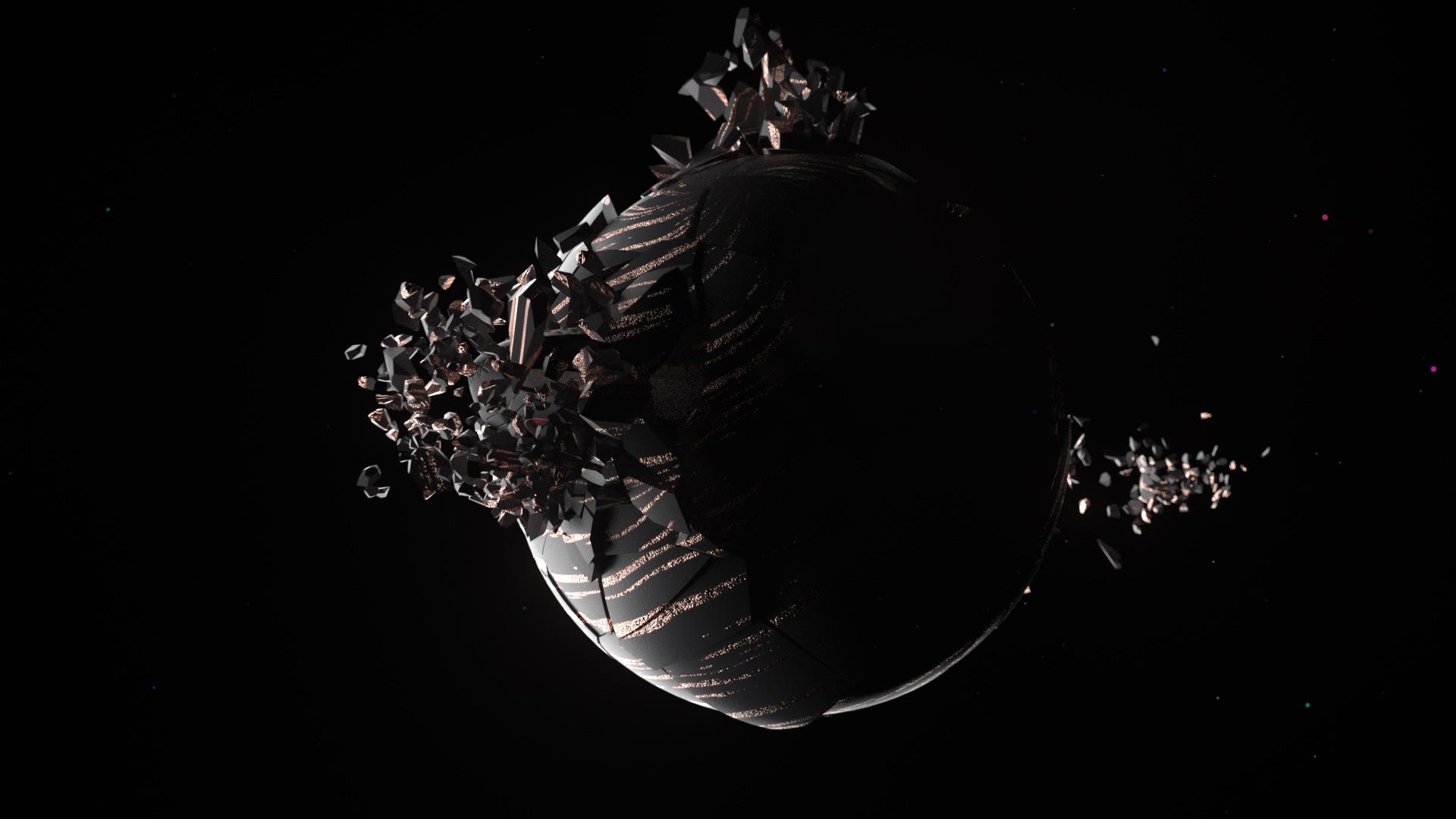 Nike-Air-Max-270_particles_Emanuele_Serra_1