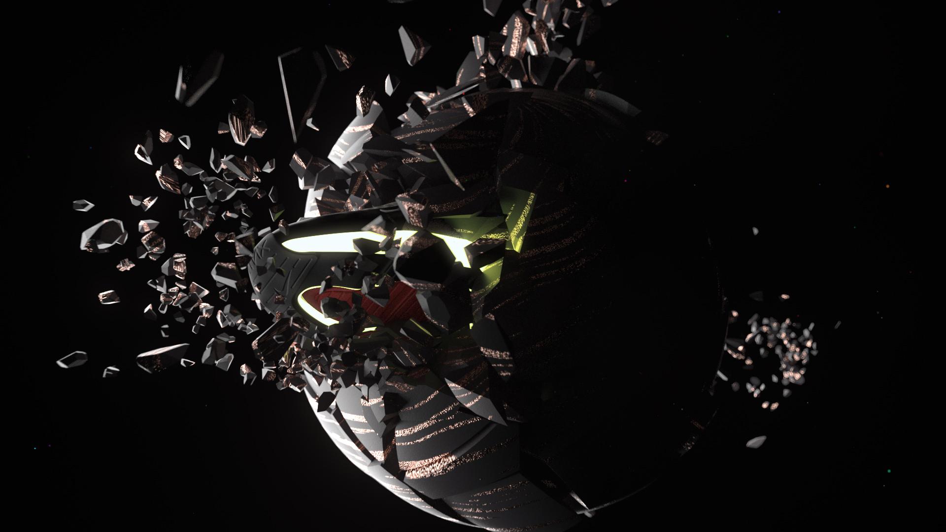 Nike-Air-Max-270_particles_Emanuele_Serra_2