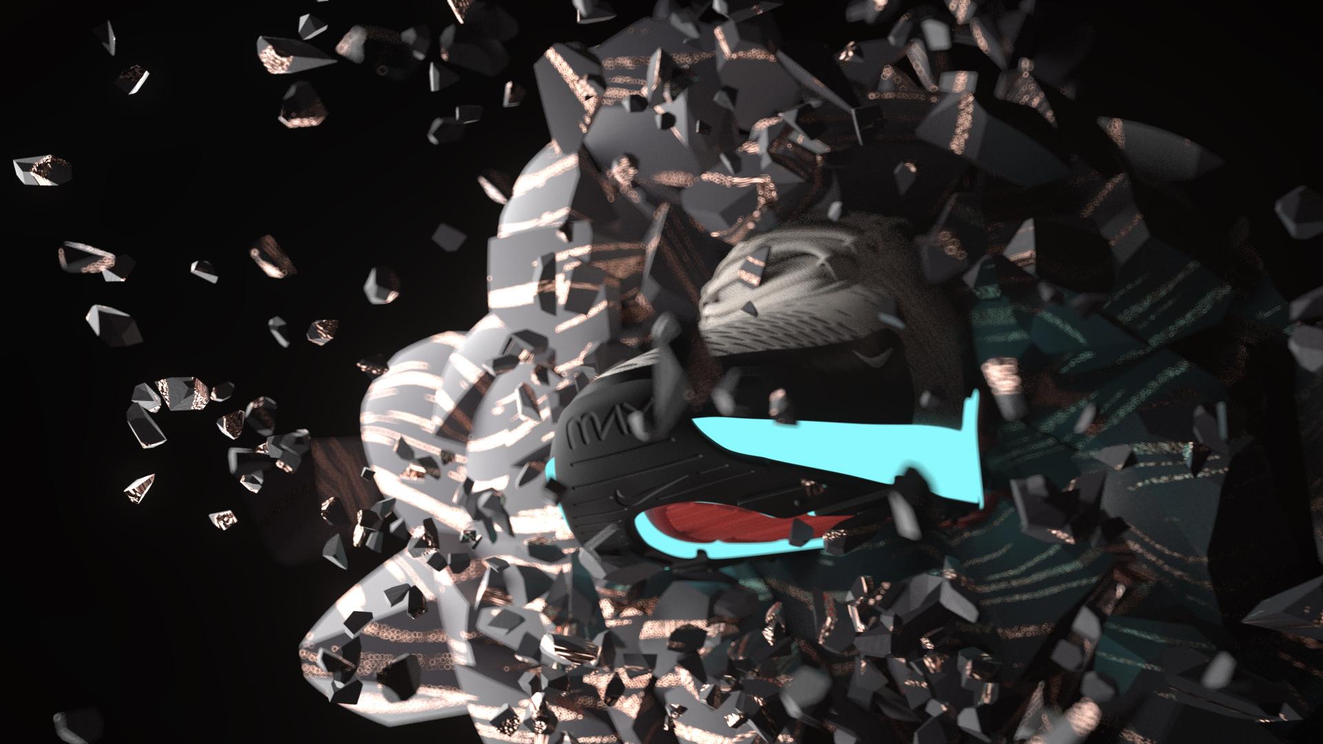 Nike-Air-Max-270_particles_Emanuele_Serra_3