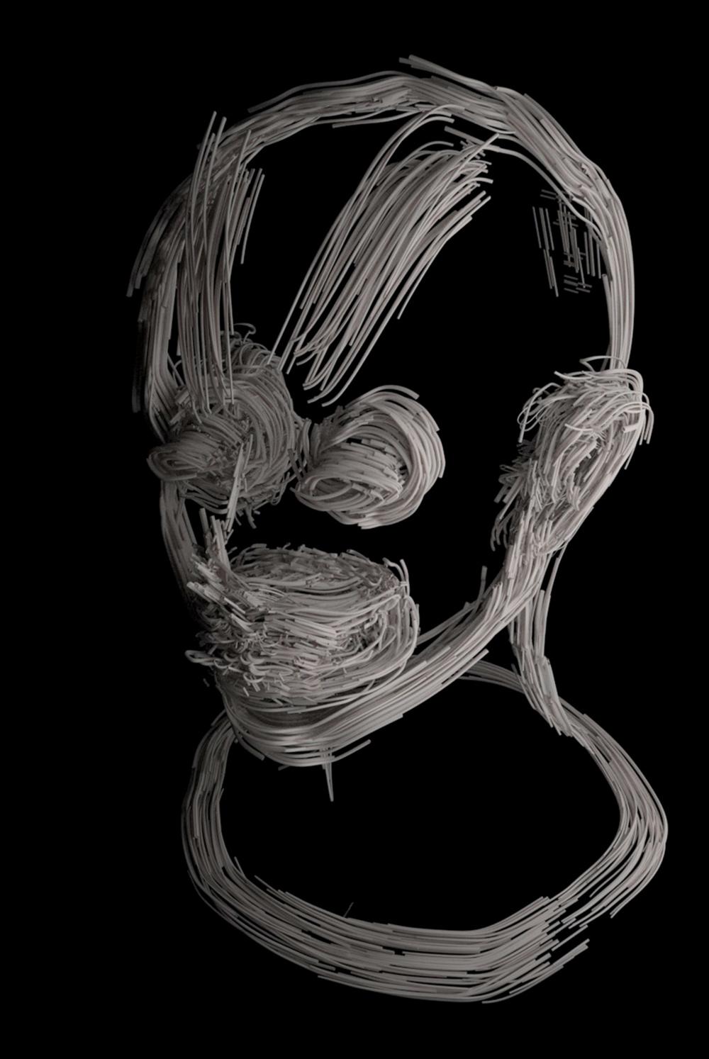Spaghetti_Man_three_Scection_01
