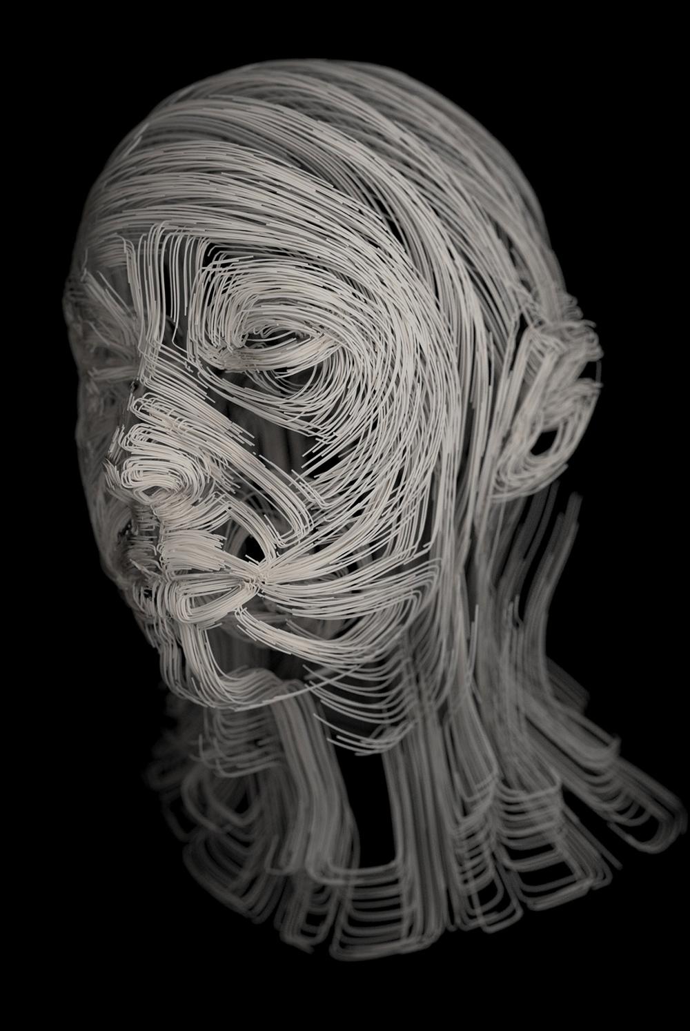 Spaghetti_Man_three_Scection_02