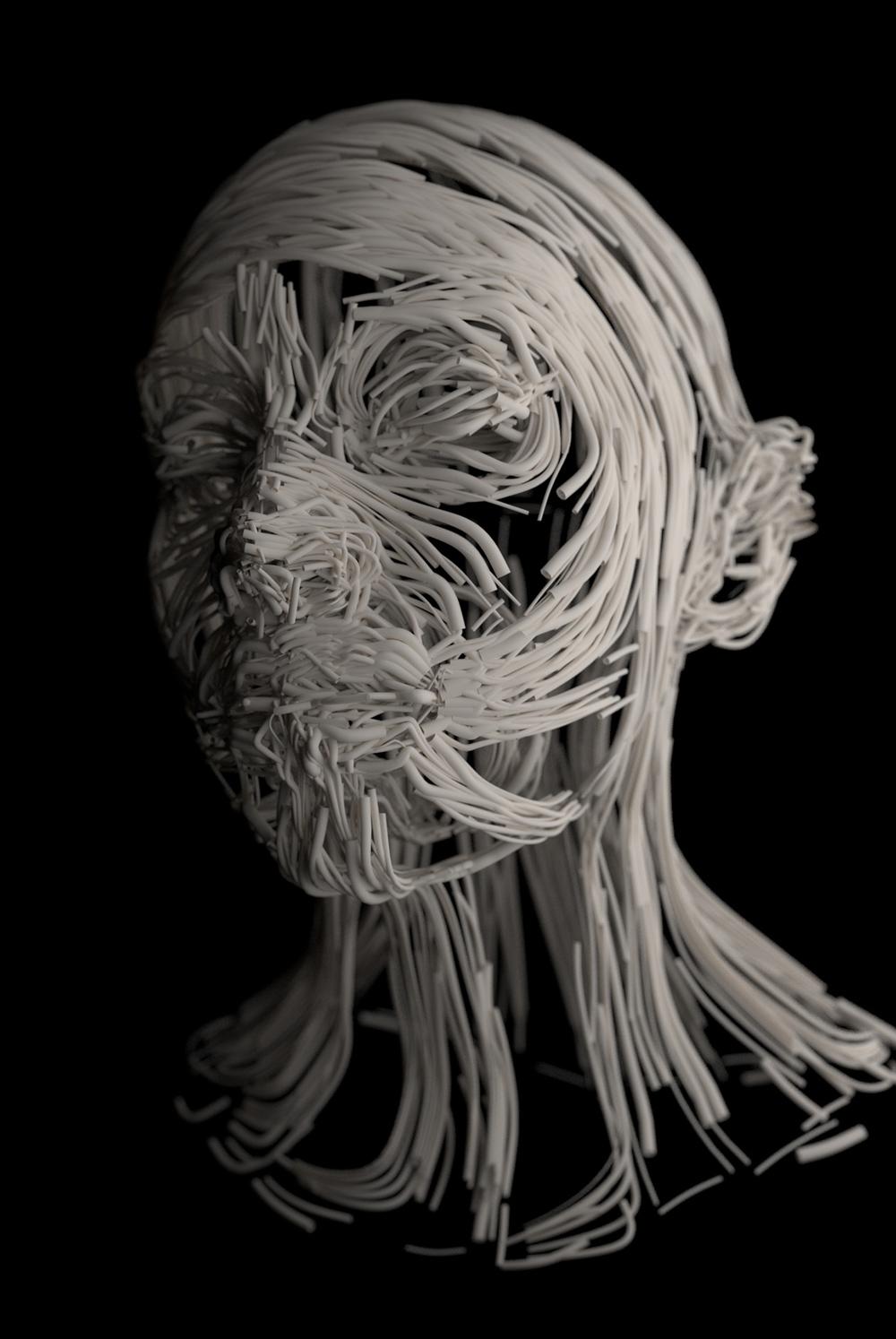 Spaghetti_Man_three_Scection_03