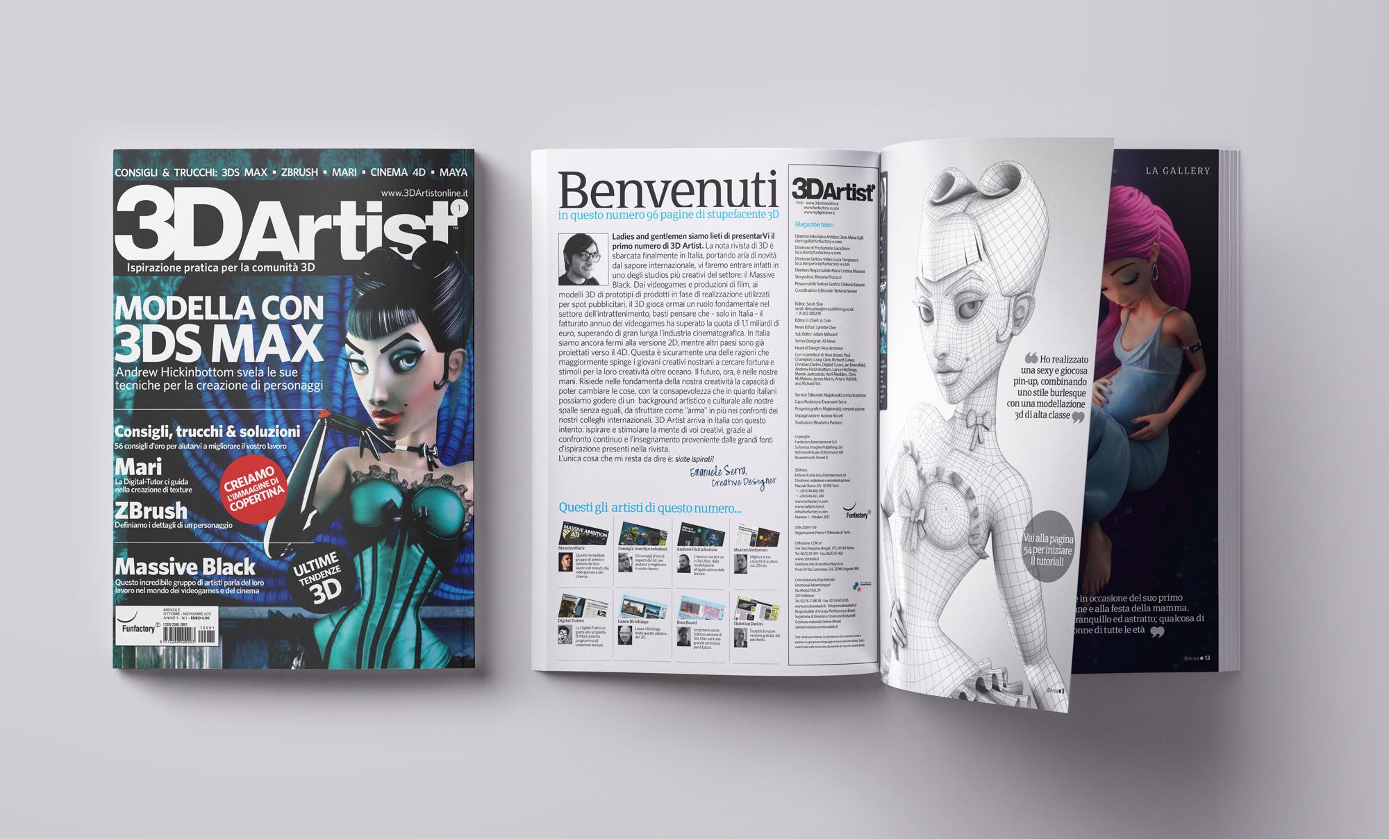 3DArtist-Magazine-Emanuele-Serra