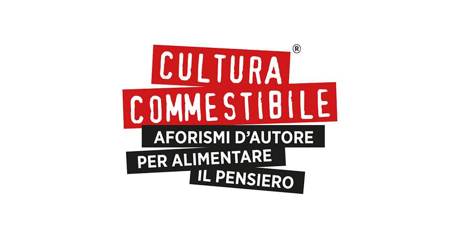 Cultura-commestibile_Brand-2