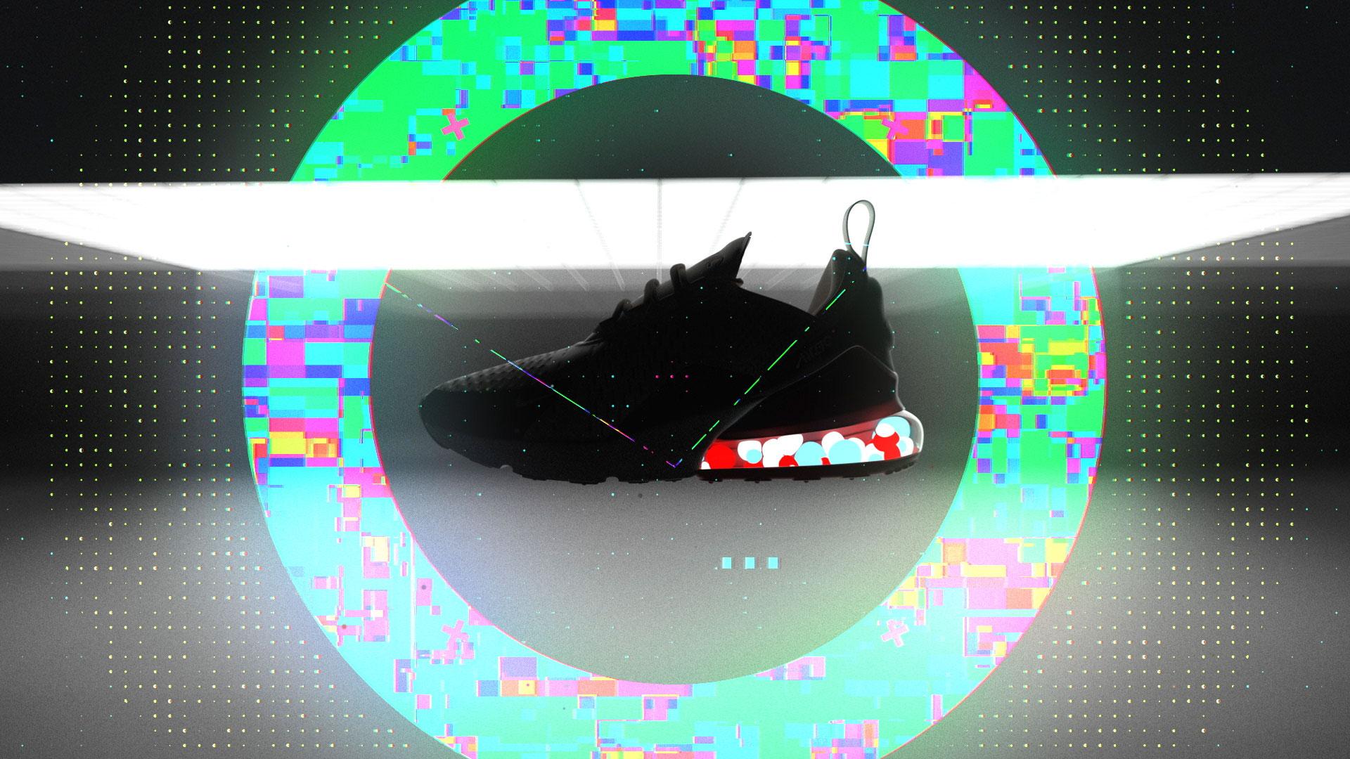 Main_Nike_80_