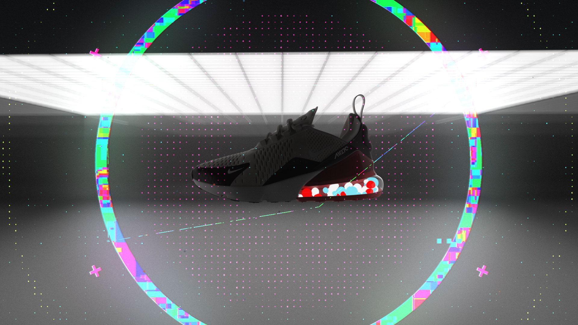 Nike-Air-Max-270-80s-2